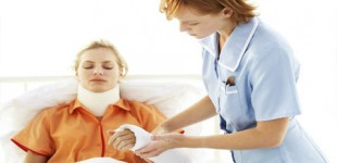 An Overview of Injury Law