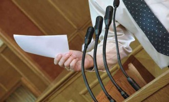 Understanding Personal Injury Claims