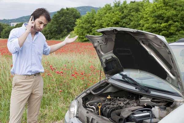 What are Motor Vehicle Defects?